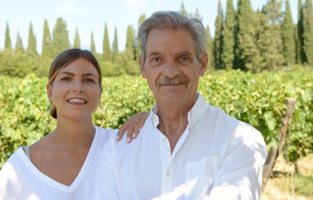 2020, BRUNELLO DI MONTALCINO, JAMES SUCKLING, TOP 100 WINES OF ITALY, vino, Mondo