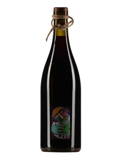 Su i Vini di WineNews
