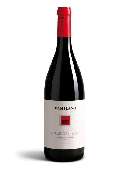 ALBA, DAMILANO, DOLCETTO, Su i Vini di WineNews