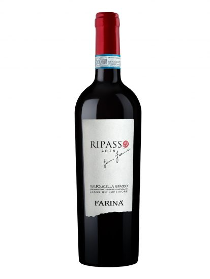 FARINA, RIPASSO, VALPOLICELLA, Su i Vini di WineNews