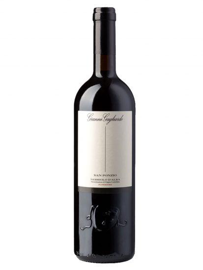 ALBA, GIANNI GAGLIARDO, NEBBIOLO, Su i Vini di WineNews
