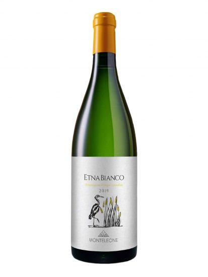 ETNA. CARRICANTE, MONTELEONE, Su i Vini di WineNews