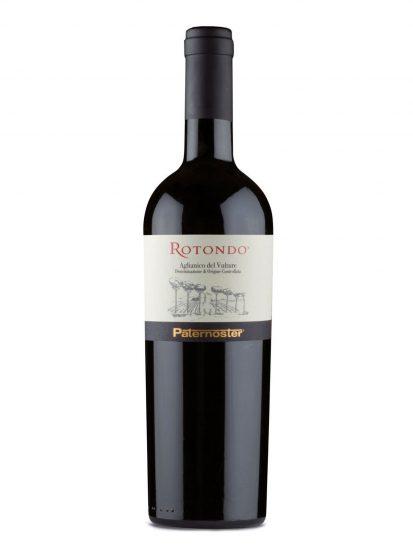 AGLIANICO, PATERNOSTER, VULTURE, Su i Vini di WineNews