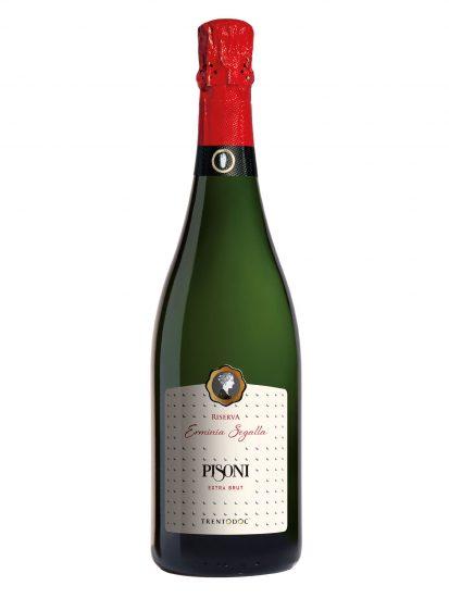 EXTRA BRUT, PISONI, TRENTO, Su i Quaderni di WineNews