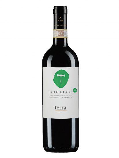 DOGLIANI, DOLCETTO, PRODUTTORI DI CLAVESANA, Su i Vini di WineNews