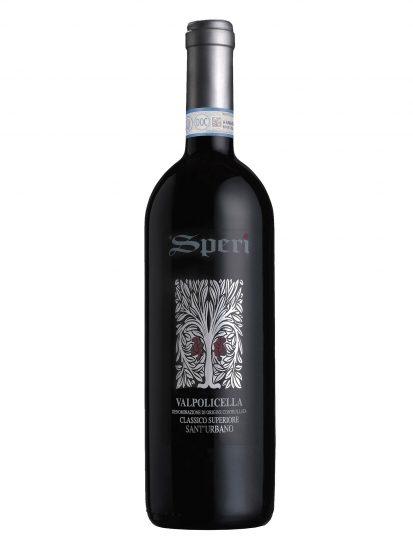 SPERI, VALPOLICELLA, Su i Vini di WineNews