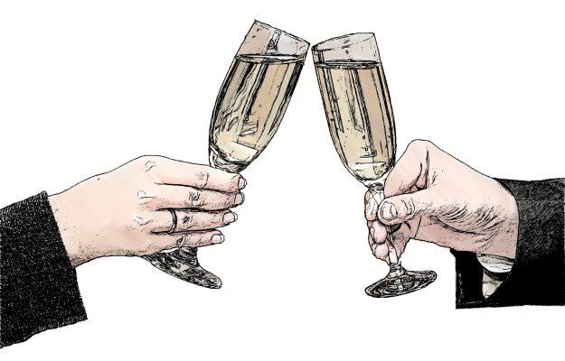 2020, 2021, BUBBLES, COVID, end of year, FEDERVINI, OVSE, SPARKLING WINES, UNIONE ITALIANA VINI, WINE, News