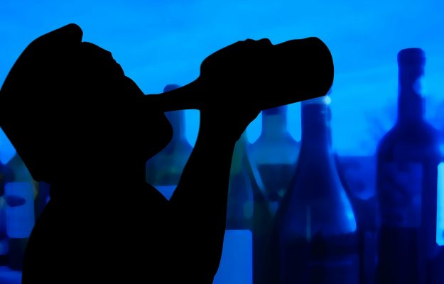 ALCOHOL, beer, Ministry of Health, WINE, News