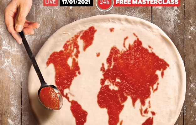 ASSOCIAZIONE VDRACE PIZZA NAPOLETANA, PIZZA NAPOLETANA, VERA PIZZA DAY, VERA PIZZA NAPOLETANA, Non Solo Vino