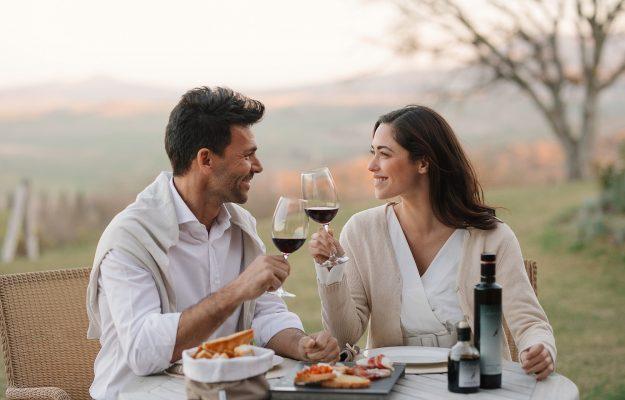 FIPE, GIOVANNI MANTOVANI, RISTORAZIONE, TRADELAB, UIV, VINITALY, vino, Italia