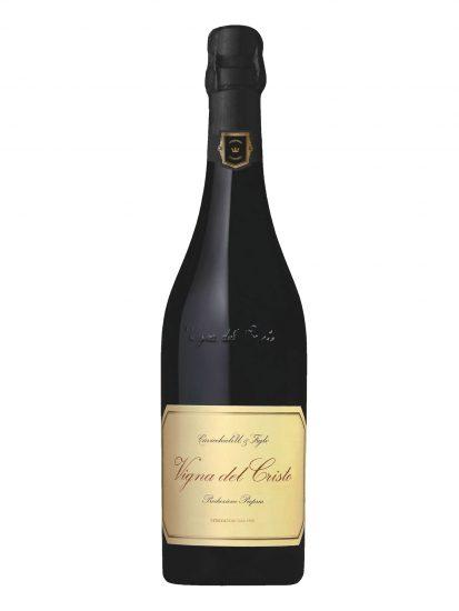 CAVICCHIOLI, LAMBRUSCO, SORBARA, Su i Vini di WineNews