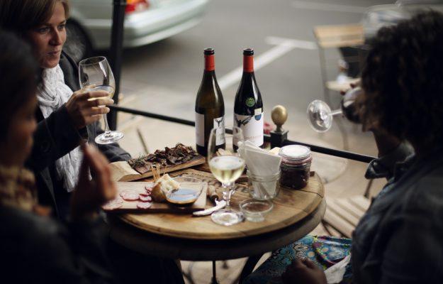 PANDEMIA, STEFANO GABBA, SUDAFRICA, vino, VINO ITALIANO, Mondo