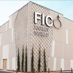 Fico Eataly World: dopo la chiusura imposta dal Covid, un piano di rilancio da 5 milioni