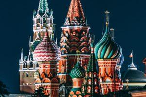 Russia, ultima a cadere, tra le prime a rialzarsi: la ripartenza vista dal mondo della ristorazione