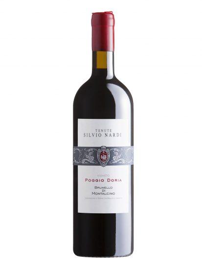 BRUNELLO, MONTALCINO, SILVIO NARDI, Su i Quaderni di WineNews