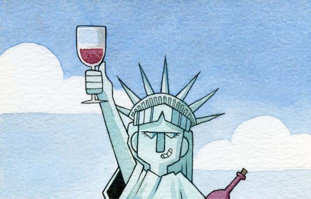 2021, BRUNELLO DI MONTALCINO, CHIANTI CLASSICO, CONSORZI, DOC DELLE VENEZIE, DOC SICILIA, ITALIA, PROSECCO DOC, USA, VALPOLICELLA, vino, Mondo