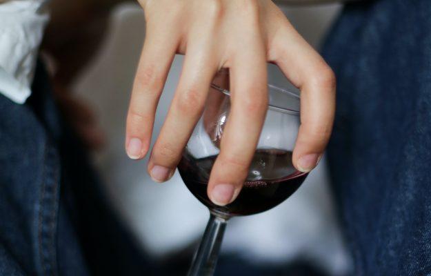 FUTURO, IWSR, MERCATO, MONDO, vino, Mondo