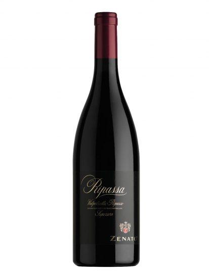 RIPASSO, VALPOLICELLA, ZENATO, Su i Vini di WineNews