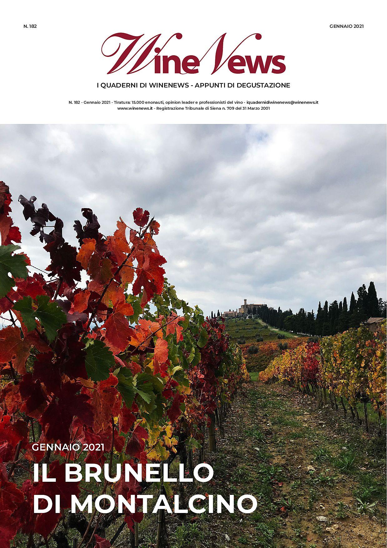 https://winenews.it/php/redirect_pdf.php?id=434501&t=1611415883
