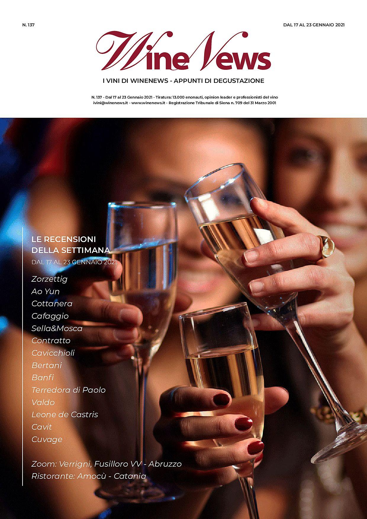 https://winenews.it/php/redirect_pdf.php?id=433977&t=1610740822