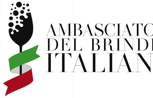 AMBASCIATORI DEL BRINDISI, BUBBLE'S ITALIA, MADE IN ITALY, SPUMANTI, vino, Italia