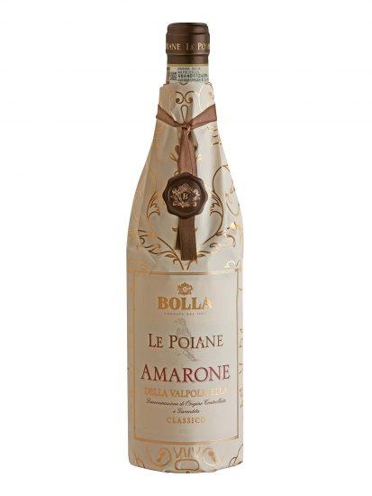 AMARONE, BOLLA, VALPOLICELLA, Su i Vini di WineNews