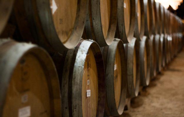 CANTINA ITALIA, STOCKS, WINE, News