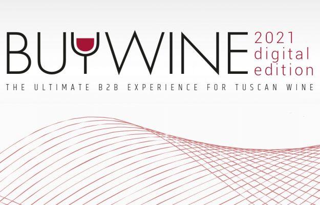 BUY WINE, MERCATI, ON LINE, PANDEMIA, TOSCANA, vino, Italia