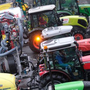 L'agricoltura multifunzionale al centro di Fieragricola n. 115, dal 26 al 29 gennaio 2022 a Verona
