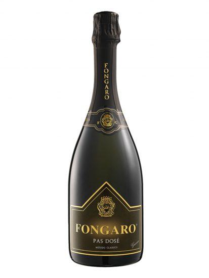DURELLA, FONGARO, LESSINI DURELLO, Su i Vini di WineNews