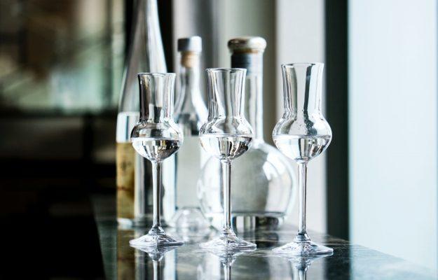 Distillati, GRAPPA, GRAPPA DEL TRENTINO, MADE IN ITALY, Non Solo Vino