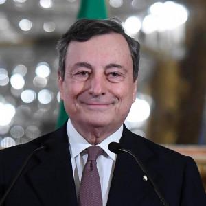 Via libera alle vendite in enoteca dopo le 18 e ristoranti aperti a cena: il vino scrive a Draghi