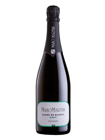 BOLLICINE, MASO MARTIS, TRENTINO, Su i Vini di WineNews