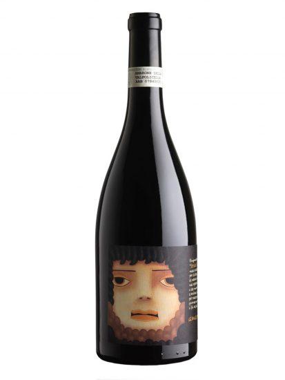 AMARONE, MUSELLA, VALPOLICELLA, Su i Vini di WineNews