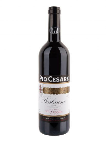 BARBARESCO, NEBBIOLO, PIO CESARE, Su i Vini di WineNews