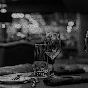 Con la crisi della ristorazione, la filiera alimentare sempre più a rischio infiltrazioni mafiose