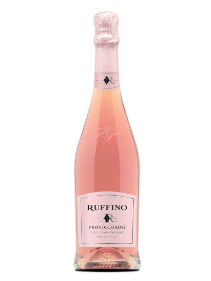 PROSECCO, RUFFINO, Su i Vini di WineNews