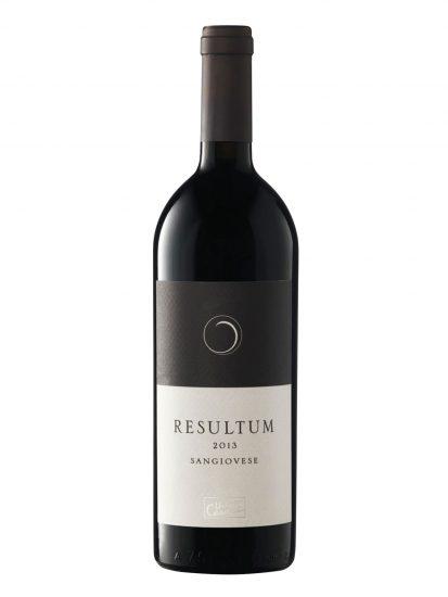 RUBICONE, SANGIOVESE, UMBERTO CESARI, Su i Vini di WineNews