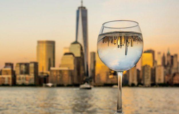 2021, CONSUMI, PANDEMIA, RIPRESA, USA, vino, WINE OPINIONS, Mondo