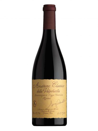 AMARONE, VALPOLICELLA, ZENATO, Su i Quaderni di WineNews