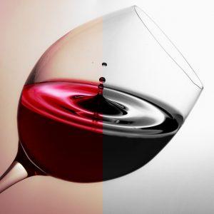 Il vino dealcolato tra bocciature ed aperture: ma c'è ancora bisogno di fare chiarezza