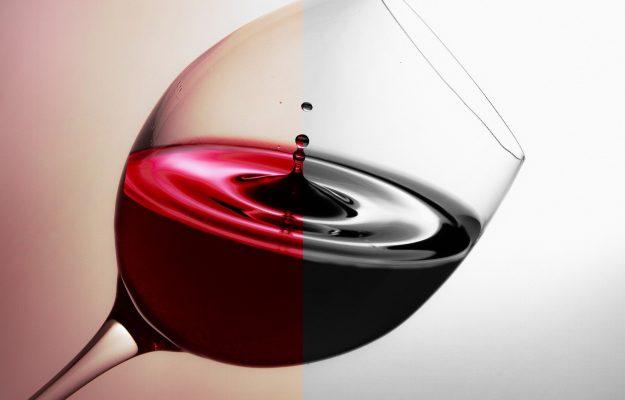 ALLEANZA COOPERATIVE AGROALIMENTARI, DARIO STEFANO, FEDERDOC, FEDERVINI, FILIERA VINO, FIVI, GIAN MARCO CENTINAIO, UNIONE EUROPEA, UNIONE ITALIANA VINI, vino, VINO DEALCOLATO, Italia