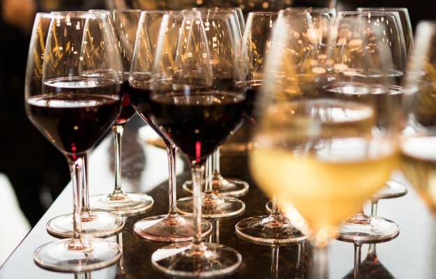 CRESCITA, FUTURO, MERCATO, MORDOR INTELLIGENCE, vino, Mondo