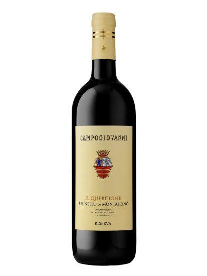 BRUNELLO, CAMPOGIOVANNI, MONTALCINO, Su i Vini di WineNews