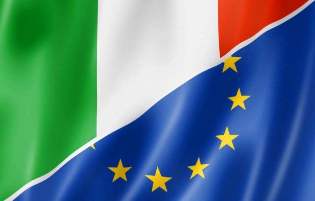 Coldiretti, Confagricoltura, EUROPE, labels, NUTRINFORM, NUTRISCORE, WARNING, WINE, News