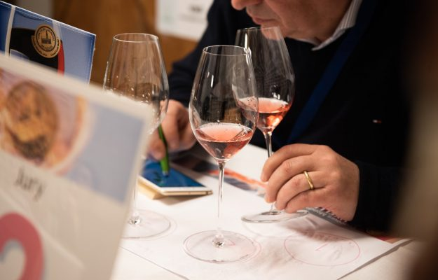 CONCOURS MONDIAL DE BRUXELLES, DE CASTRIS, FANTINI GROUP, ITALIA, MARISA CUOMO, MASCIARELLI, ROSATI, SCHENK ITALIA, TERZINI, vino, Mondo