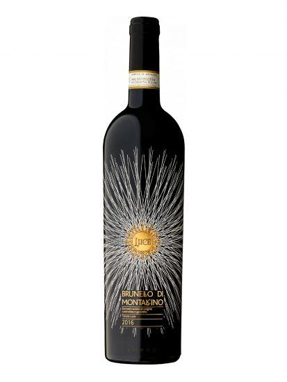 BRUNELLO, FRESCOBALDI, MONTALCINO, TENUTA LUCE, Su i Vini di WineNews