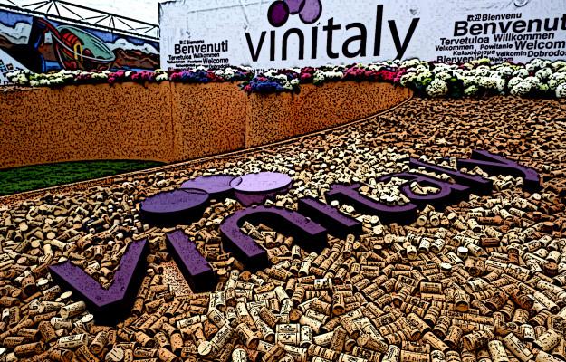VERONAFIERE, VINITALY, WINE, News