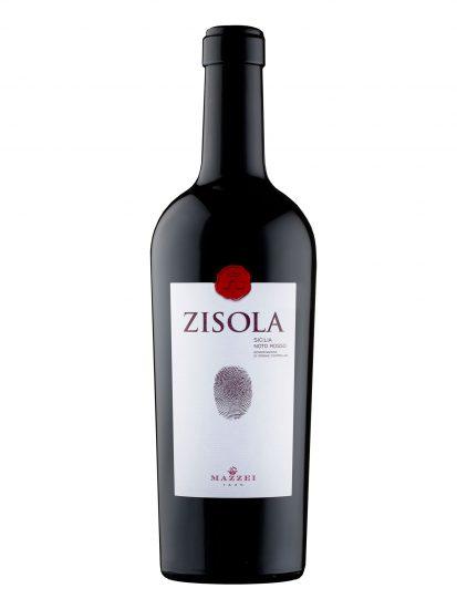 MAZZEI, NERO D'AVOLA, NOTO, SICILIA, ZISOLA, Su i Vini di WineNews