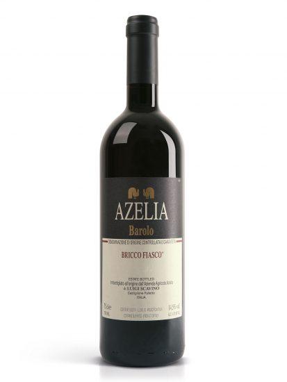 AZELIA, BAROLO, NEBBIOLO, Su i Quaderni di WineNews